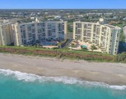 300 Ocean Trail Way Unit #904, Jupiter image