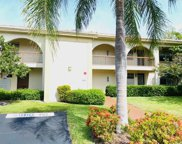 2602 Nassau Bnd Unit E2, Coconut Creek image