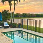 17963 Lake Azure Way, Boca Raton image