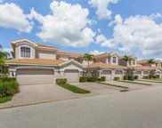 10009 Sky View Way Unit 1906, Fort Myers image