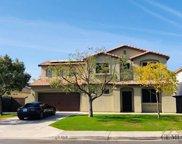 6513 Arciero, Bakersfield image
