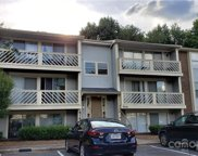 9501 Shannon Green  Drive Unit #L, Charlotte image
