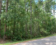 Lot 9 Picadilly Loop, Summerville image