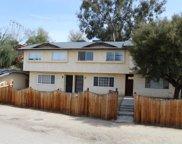 5711 Fairfax, Bakersfield image