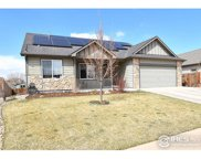 8621 W 17th St Dr, Greeley image