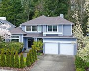 25734 SE 35th Place, Issaquah image