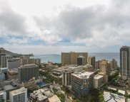 383 Kalaimoku Street Unit 3405, Honolulu image