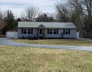 530 S 4th Ave., Absecon Highlands image