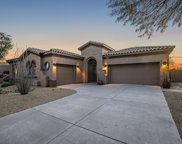 4432 S Salvia Drive, Gold Canyon image