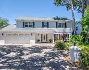 4707 W San Miguel Street, Tampa image