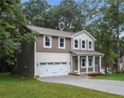 3675  West Bay Drive, Sherrills Ford image