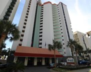 2701 N Ocean Blvd. Unit 1950-51-52, Myrtle Beach image