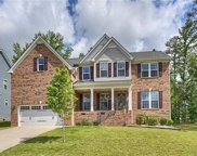 8411  Early Bird Way, Mint Hill image