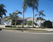 5701     Spa Drive, Huntington Beach image