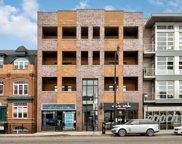 1843 W North Avenue Unit #2W, Chicago image