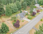 3702 143rd Place NW, Marysville image