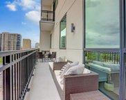 1211 Caroline Street Unit 902, Houston image