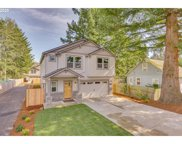 7900 SW 67TH  AVE, Portland image