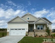 45 Falls Creek Drive, Youngsville image