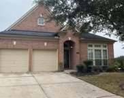 15931 Angler Bend Drive, Houston image