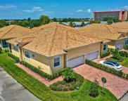 4749 Square Rigger Court Unit 4749, New Port Richey image