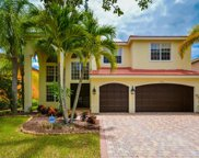 15638 Messina Isle Court, Delray Beach image