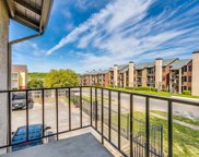 5500 Boca Raton Boulevard Unit 426, Fort Worth image