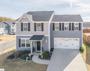 132 Portchester Lane, Greenville image