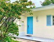 7550 Sw 138th St, Palmetto Bay image