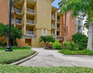 6430 Watercrest Way Unit 201, Lakewood Ranch image