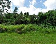 3474 SW Savona Boulevard, Port Saint Lucie image