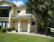 2916 Tuscany Court Unit #115, Palm Beach Gardens image