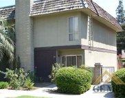 5301 Demaret Unit 24, Bakersfield image