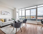 775 W King St Unit 615, Toronto image