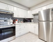 1945 Woodway Place Unit 222, Burnaby image