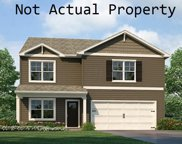 5881 Trail View Crossing, Grove City image