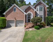 1156 Tennyson Place, Brookhaven image