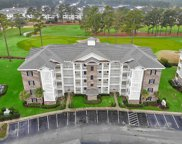 4886 Luster Leaf Circle Unit 303, Myrtle Beach image