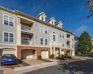 11322 Westbrook Mill   Lane Unit #201, Fairfax image