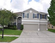 475 Carey Way, Orlando image