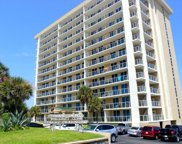 330 Ft Pickens Rd Unit #4-E, Pensacola Beach image