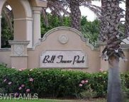 5601 Chelsey Ln Unit 102, Fort Myers image