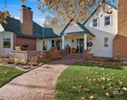 795 W River Heights Drive, Meridian image