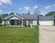 9194 N 324 W, Huntington image