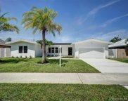 6600 Ne 21st Dr, Fort Lauderdale image