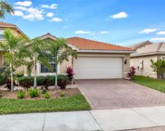 11130 Peace Lilly  Way, Fort Myers image