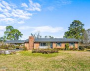105 Carl Seitter Drive, Wilmington image