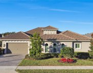 3951 Grassland Loop, Lake Mary image