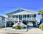 4805 Lake Dr., North Myrtle Beach image