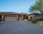 20129 N 85th Place, Scottsdale image